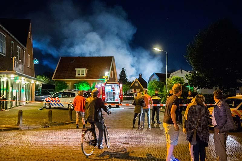 Grote brand Zijtak Laren_17aug2016_3098