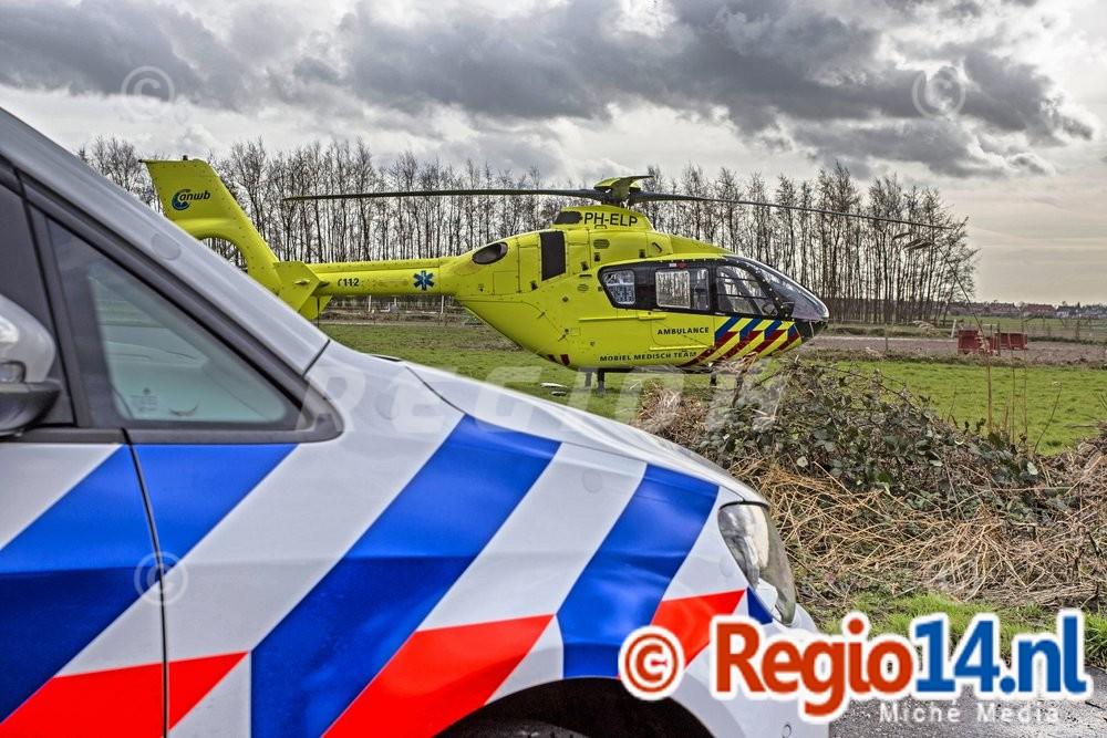 © Fotomix.nl