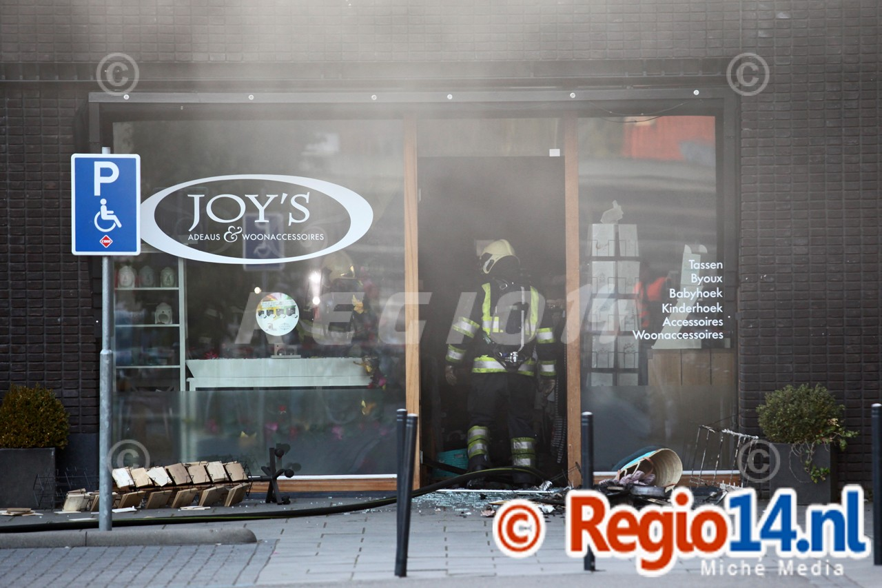 Brand_in_de_winkel_van_Joy_s_Cadeaus__Woonaccessoires_Loosdrecht___5237