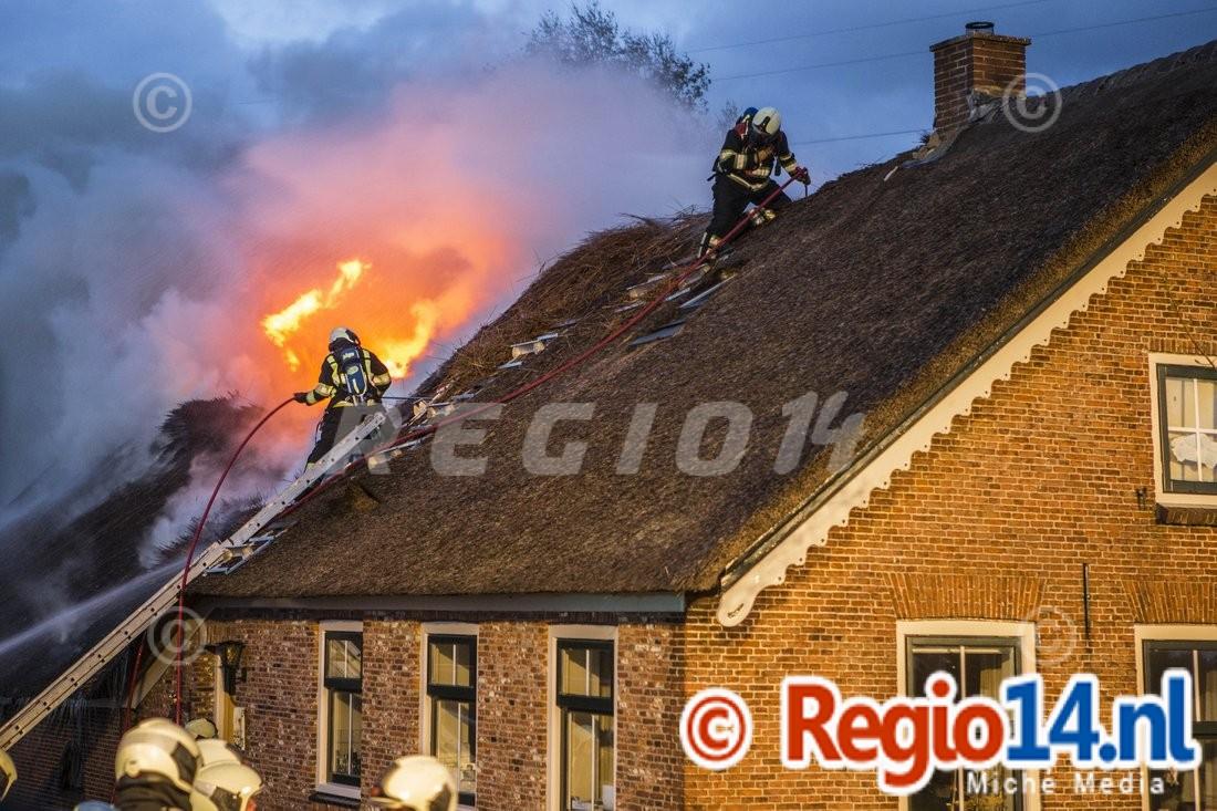 Zeergrote brand Nieuwersluis_06mei2015_0612M