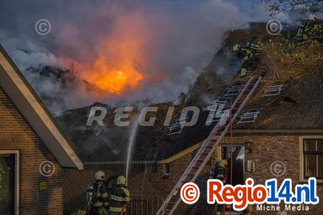 Zeergrote brand Nieuwersluis_06mei2015_0632M