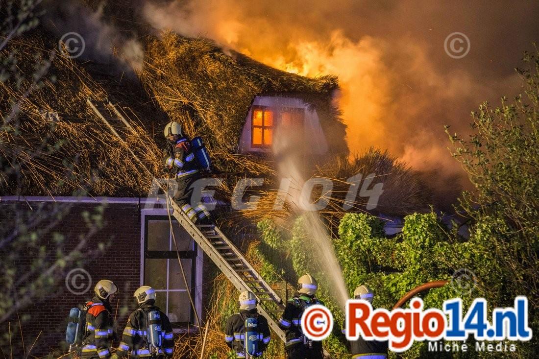 Zeergrote brand Nieuwersluis_06mei2015_0724M