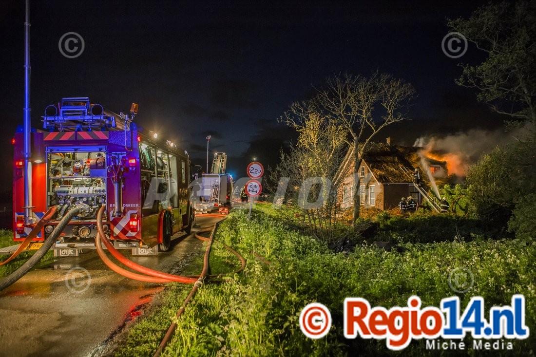 Zeergrote brand Nieuwersluis_06mei2015_0746M