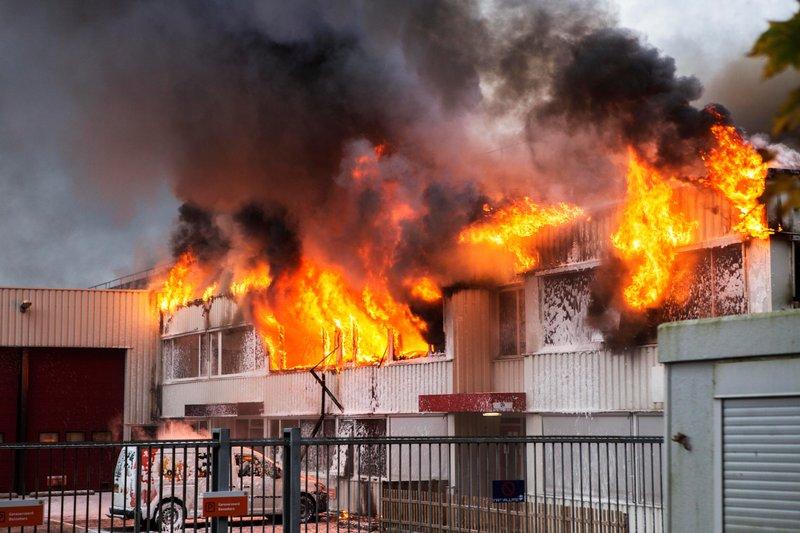 Grote brand Hilversum_04nov2015_1970