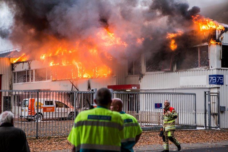 Grote brand Hilversum_04nov2015_2006