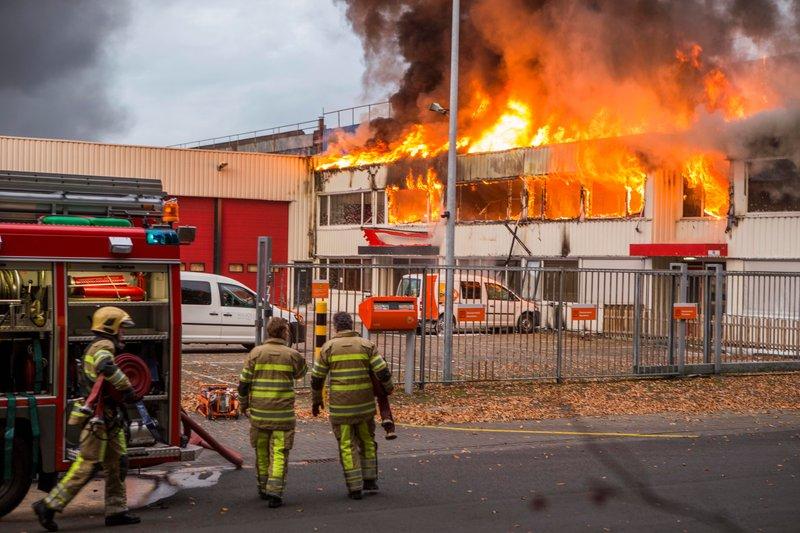 Grote brand Hilversum_04nov2015_2025