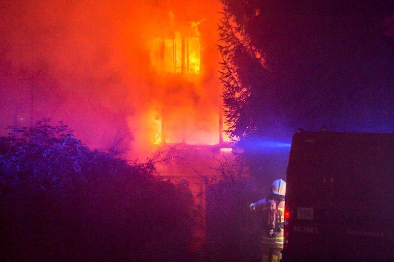 Grote brand Kloosterlaan Hilversum_07nov2015_2668