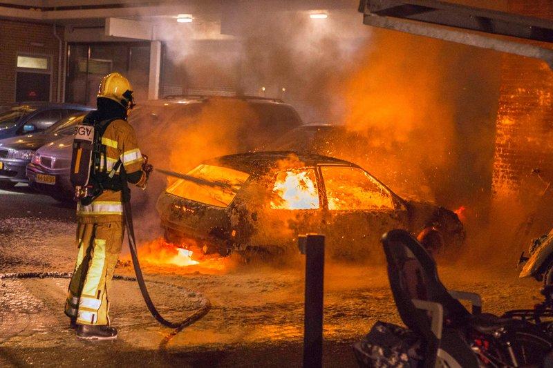 Autobrand Koningshof Hilversum_18dec2015_2736