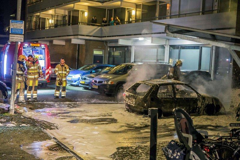 Autobrand Koningshof Hilversum_18dec2015_2764