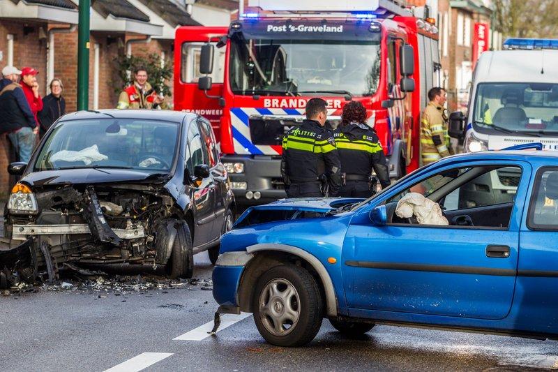 Ongeval Zuidereinde Sgraveland_17dec2015_2687