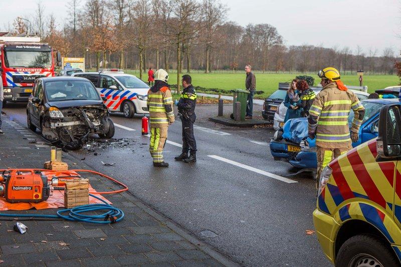 Ongeval Zuidereinde Sgraveland_17dec2015_2697