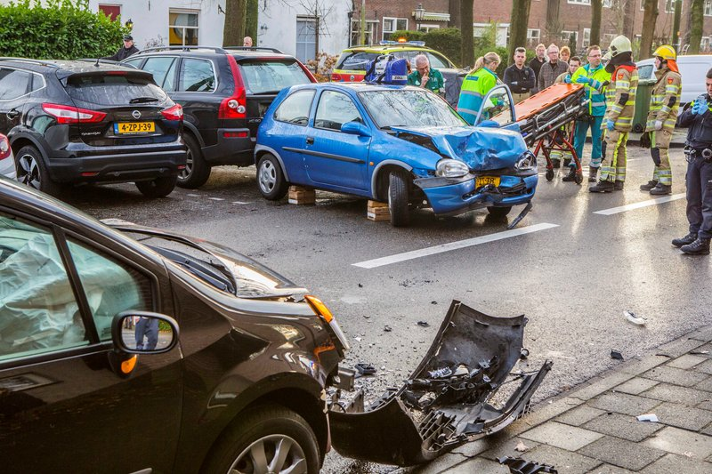 Ongeval Zuidereinde Sgraveland_17dec2015_2704