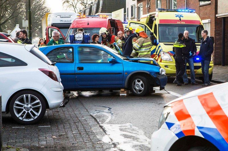 Ongeval Zuidereinde Sgraveland_17dec2015_2706