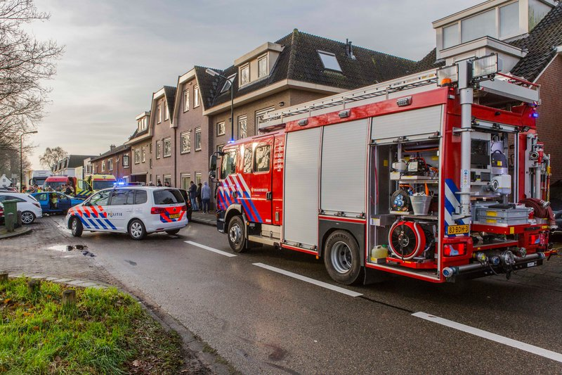 Ongeval Zuidereinde Sgraveland_17dec2015_2711