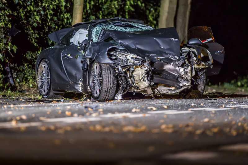 17mrt2016_Ongeval Nieuw-Loosdrechtsedijk_3570