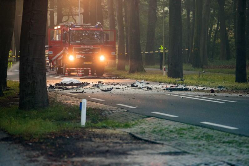 Dodelijk Ongeval met Tesla_07sep2016_1562