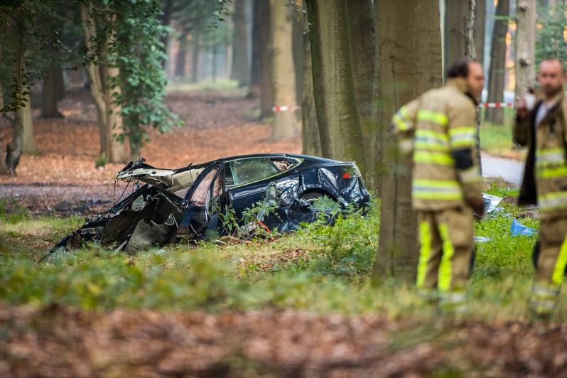 Dodelijk Ongeval met Tesla_07sep2016_1586