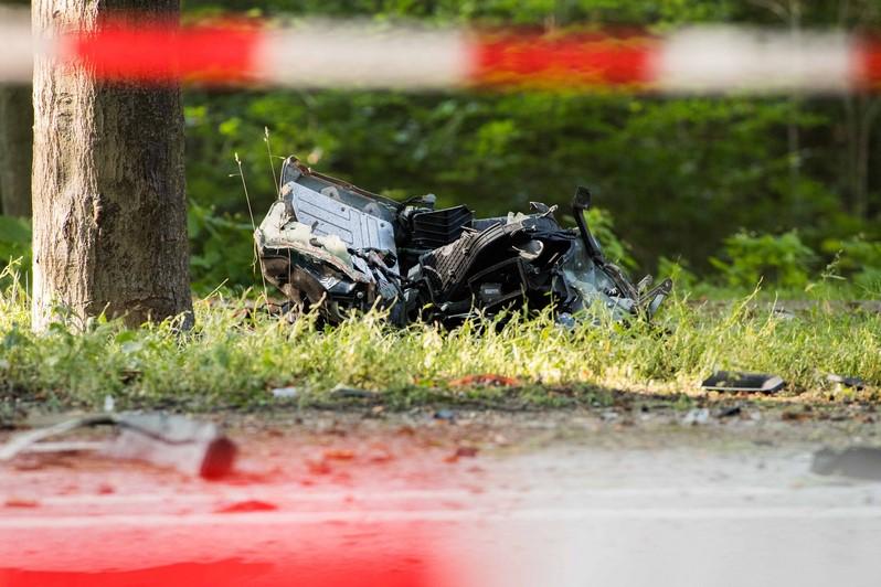 Dodelijk Ongeval met Tesla_07sep2016_1771