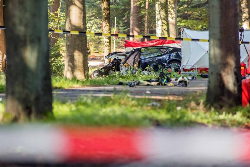 Dodelijk Ongeval met Tesla_07sep2016_1796