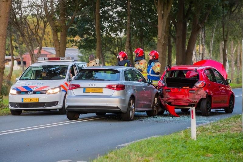 ongeval-vreelandseweg-n201-kortenhoef_07okt2016_6736-kopie