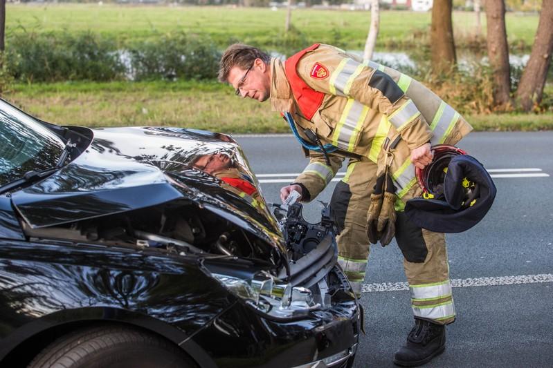 ongeval-vreelandseweg-n201-kortenhoef_07okt2016_6743-kopie