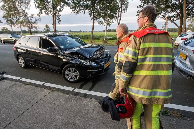 ongeval-vreelandseweg-n201-kortenhoef_07okt2016_6748-kopie