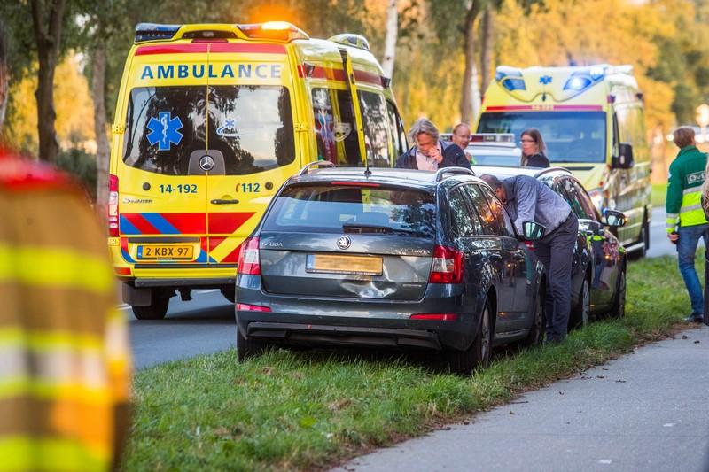 ongeval-vreelandseweg-n201-kortenhoef_07okt2016_6756-kopie