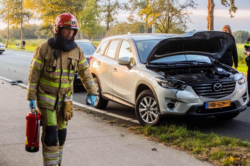 ongeval-vreelandseweg-n201-kortenhoef_07okt2016_6767-kopie