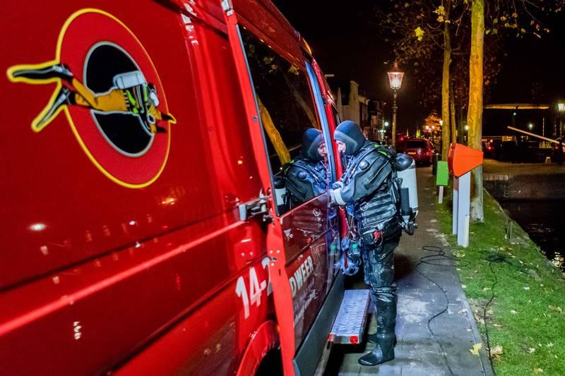 brandweerduiken-weesp_30nov2016_5535-bastiaan-miche
